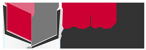 kgb akademija logo