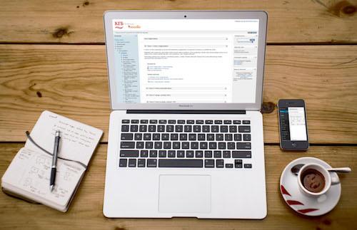 online kurs knjigovodstva