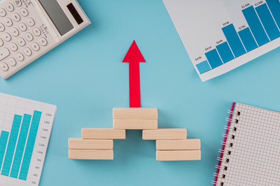 Porez-na-dobit-fragmentacija-poslovanja-kgb-akademija